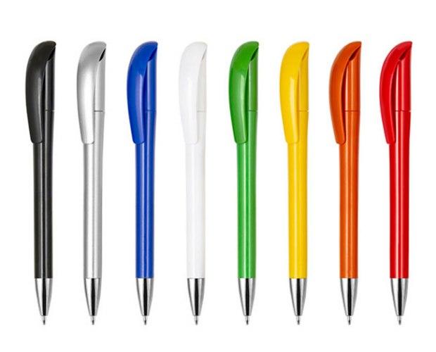 עט פלסטיק 1096