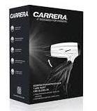 מייבש שיער לטיולים CARRERA 9211030