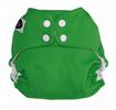 ירוק דשא - חיתול כיס אימג׳ן תיקתקים (רביעייה ב-199)