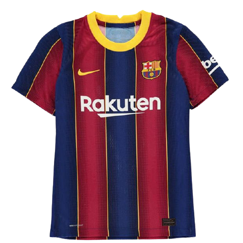 חולצת בית ברצלונה  2020