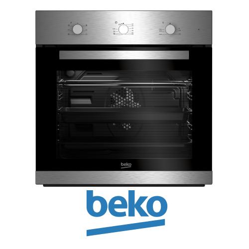 תנור בנוי Beko BIM22100X