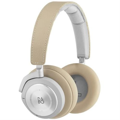 אוזניות B&O Beoplay H9i Bluetooth