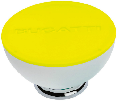 קערת סלט PRIMAVERA צהוב