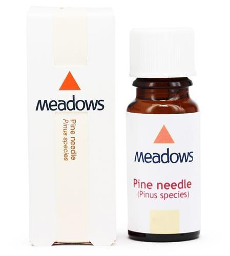 שמן ארומתרפי אורן - Pine Needle Essential Oil