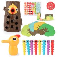 צעצוע האכלת ציפורים