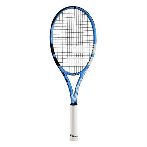 Babolat Pure Drive Lite 2018 מחבט טניס