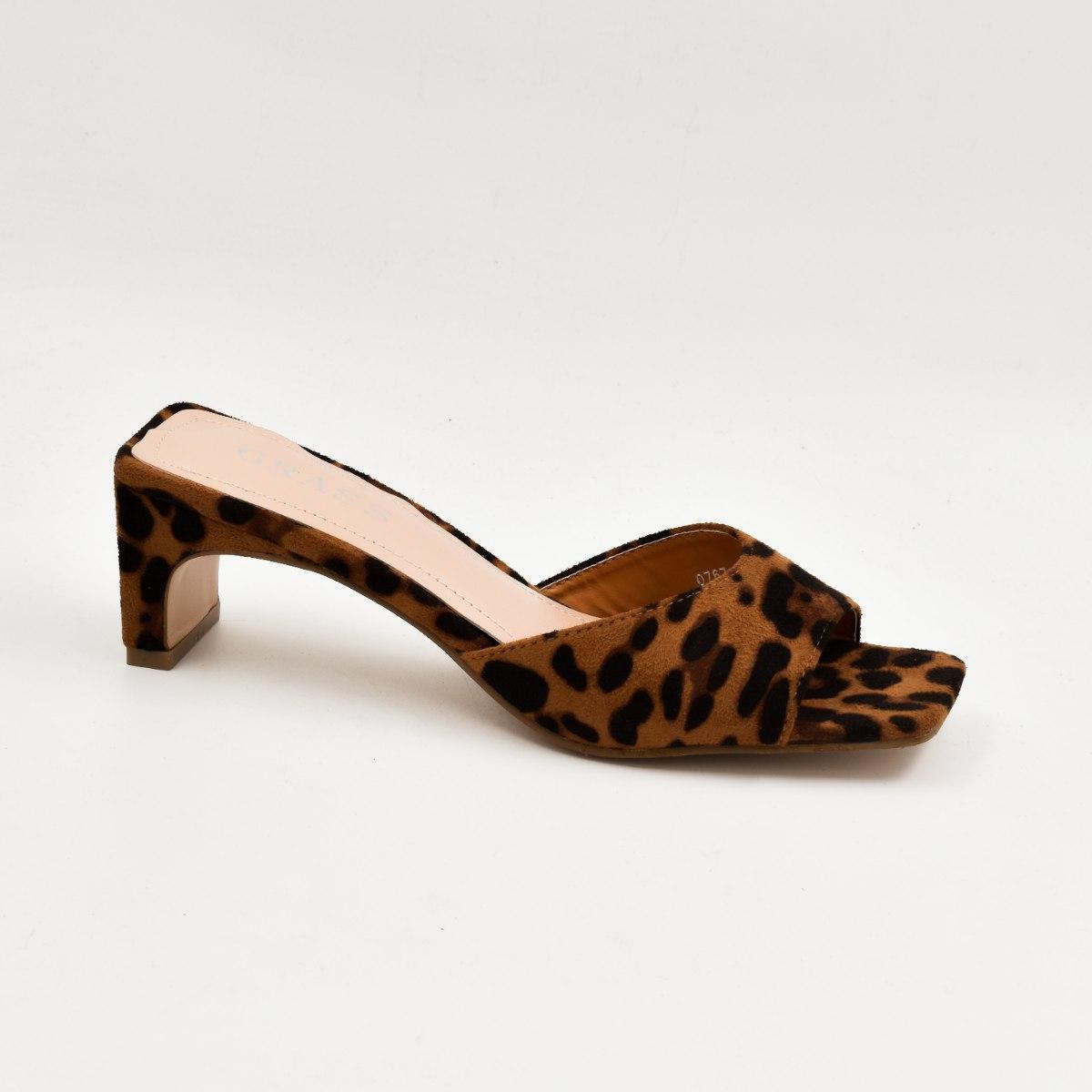 נעלי עקב לנשים - אטלנטה