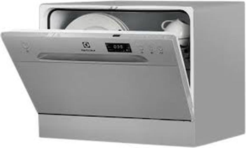 מדיח כלים קומפקטי Electrolux ESF2400 אלקטרולוקס
