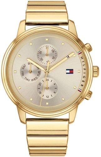 שעון יד Tommy Hilfiger - טומי הילפיגר דגם 1781905