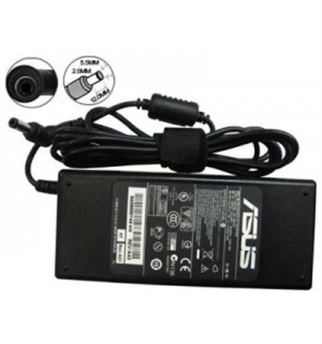 מטען מקורי למחשב נייד אסוס Asus K450LD