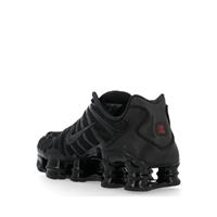 Nike Shox Total