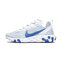 55 Nike Element React