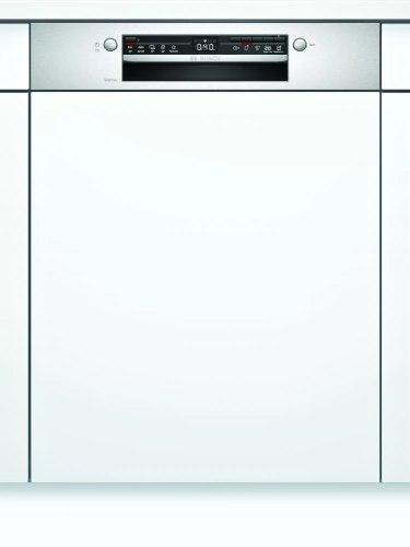 מדיח כלים רחב  בוש Bosch SMI2ITS27E