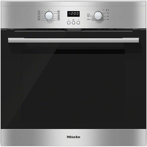 תנור אפיה בנוי Miele H2363B