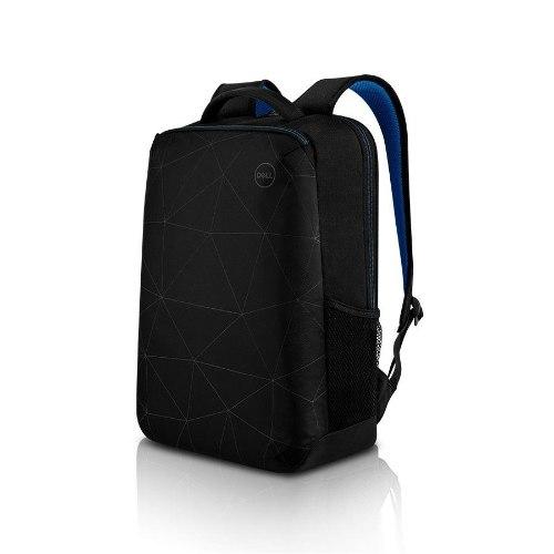 תיק גב מקורי Dell Essential Backpack 15 – ES1520P