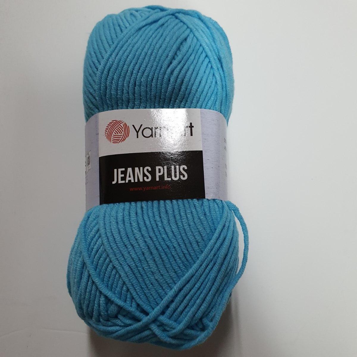 ג'ינס פלוס 33