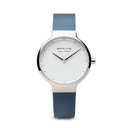 שעון ברינג דגם BERING 15531-700