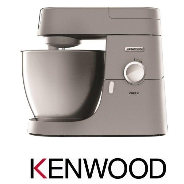 מיקסר KENWOOD מיקסר שף XL דגם : KVL-4100S
