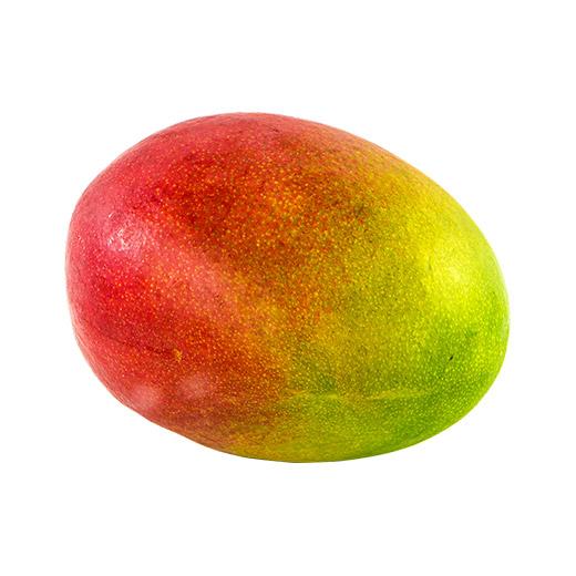 מנגו מדהים טעים במיוחד - 1 קג