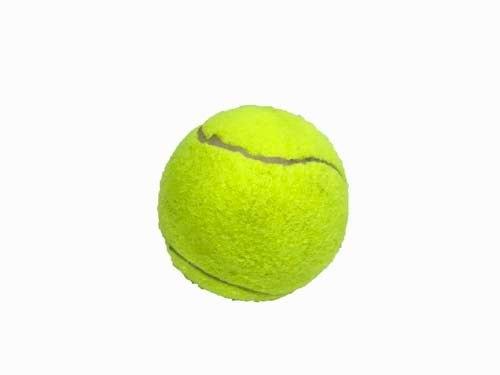 כדור טניס קופצני לכלב