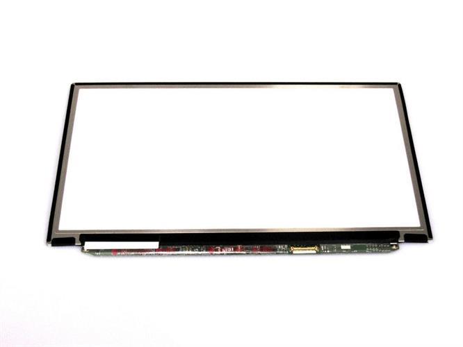 מסך להחלפה במחשב נייד לנובו Lenovo 12.5in WXGA Yoga X240 X240T X240s FRU 04X0626 Laptop LED FHD IPS Screen