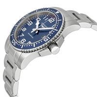 שעון יד אנלוגי גברים LONGINES L36894036