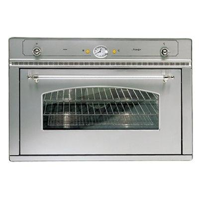 תנור אפייה אילווה Ilve 900N-MP
