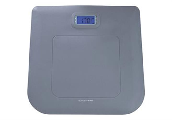 משקל שטיח דיגיטלי ScaleTHIN-Rug הכולל מדידת ערכי שומן גוף | פטנט ישראלי הראשון והיחידי מסוגו בעולם!