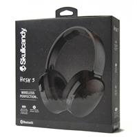 SKULLCANDY HESH 3 Wireless Bluetooth