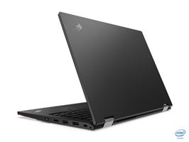 מחשב נייד Lenovo ThinkPad L13 20R50004IV לנובו