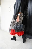 חצאית אנימל