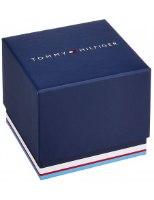 שעון יד Tommy Hilfiger - טומי הילפיגר דגם  1791456