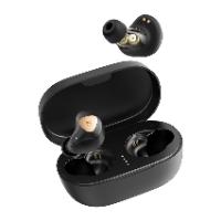 אוזניות ללא חוטים SoundPEATS Truengine 3 SE
