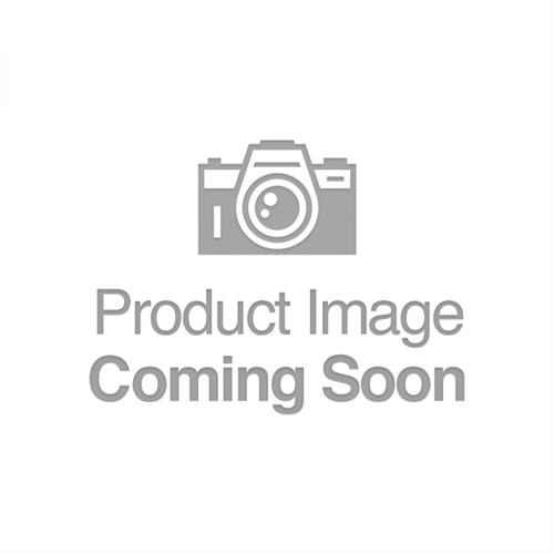 חבילת NINJA - אבקת חלבון KG2.27 ONE WHEY+שייקר קפיץ+צ'פס חלבון 18 גרם.