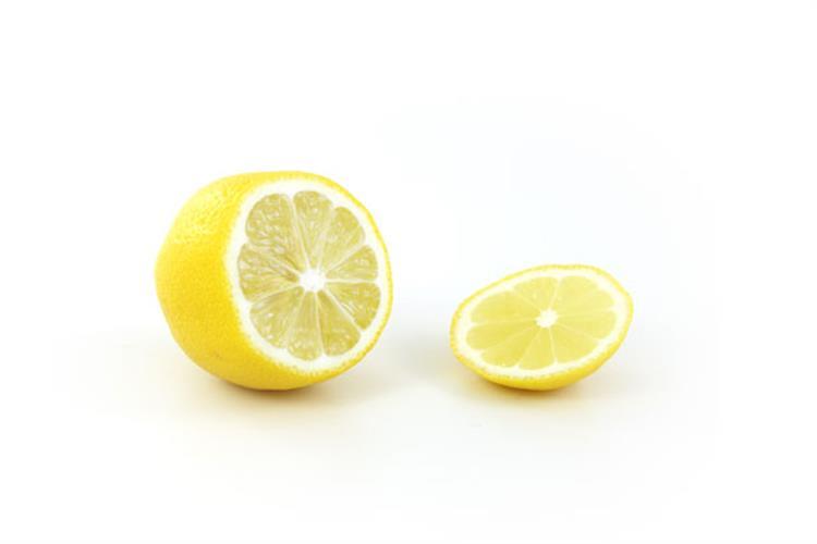 שמן אתרי - לימון