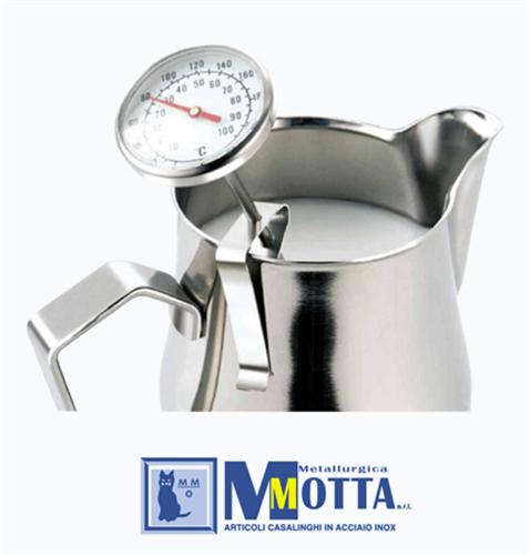 טרמוסטט קנקו קפה Motta