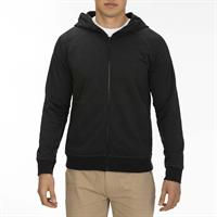 HURLEY DF DISPERSE FULL ZIP BLK