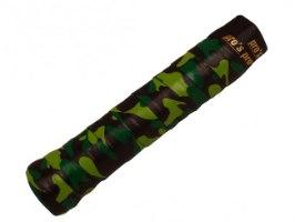 חבילת 4 גריפים Pros Pro Camouflage