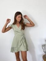 שמלת אריאנה