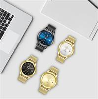 שעון איכותי של חברת TEVISE