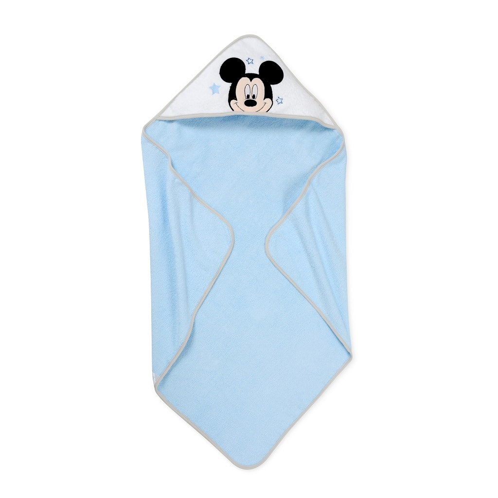 מגבת מיקי