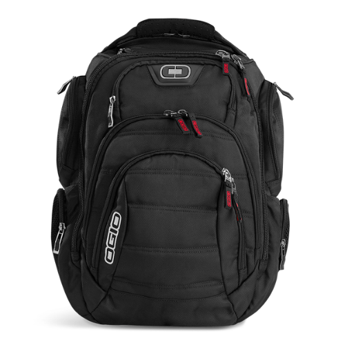 תיק גב גמביט Ogio Gambit Backpack