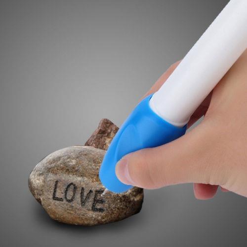 עט חריטה חשמלי