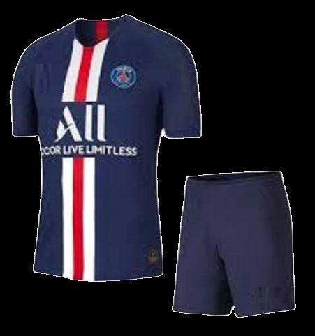 חליפות כדורגל ילדים|נייאמר