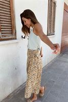 חצאית מעטפת מליסה
