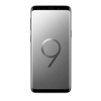 טלפון סלולרי Samsung Galaxy S9 Plus SM-G965F 64GB סמסונג