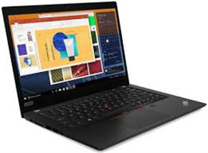 מחשב נייד Lenovo ThinkPad X390 20Q0000SIV לנובו