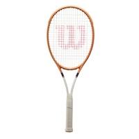 WILSON BLADE Roland Garros 98 V7