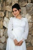 שמלת כלה 146