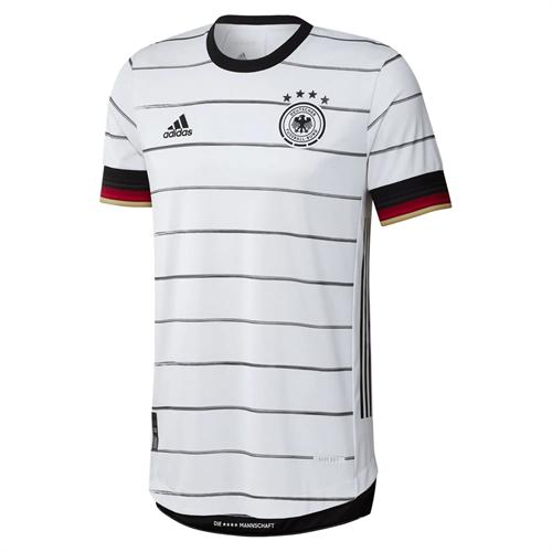 חולצת משחק גרמניה בית יורו 2020